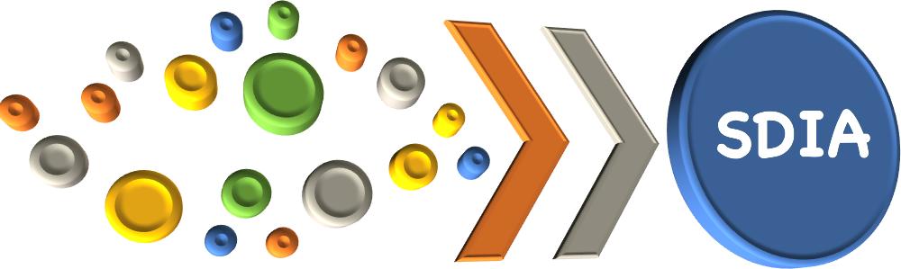 logo-sdia